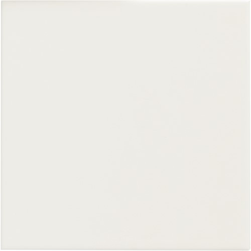 Liso 15x15 Biscuit SN0801 € 49,95 m²