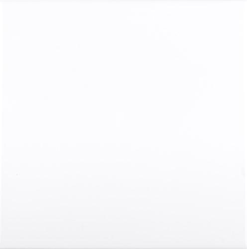 Liso 15x15 Blanco Z SN0701 € 49,95 m²