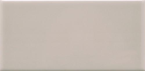Liso 7,5x15 Sierra Sand SN1507 € 59,95 m²