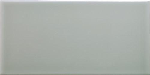 Liso 7,5x15 Silver Mist SN1607 € 59,95 m²