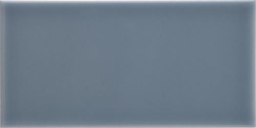 Liso 7,5x15 Storm Blue SN2707 € 59,95 m²