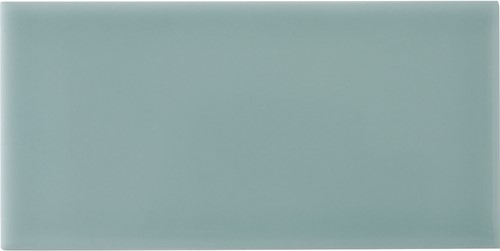 Liso 7,5x15 Sea Green SN1807 € 59,95 m²