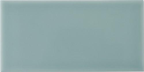 Liso 10x20 Sea Green SN1820 € 79,95 m²