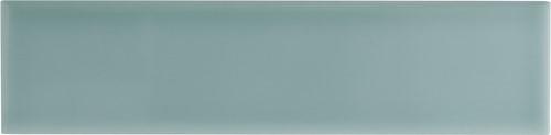 Liso 5x20 Sea Green SN1817 € 79,95 m²