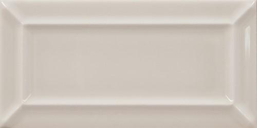 Liso Edge 7,5x15 Sierra Sand SN1575 € 79,95 m²