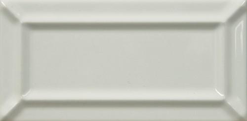 Liso Edge 7,5x15 Silver Mist SN1675 € 79,95 m²