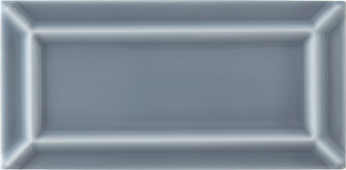 Liso Edge 7,5x15 Storm Blue SN2775 € 79,95 m²