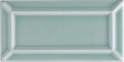 Liso Edge 7,5x15 Sea Green SN1875 € 79,95 m²