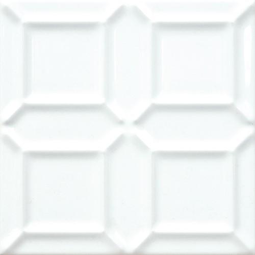 Liso Edge 15x15 Blanco Z SN0776 € 84,95 m²