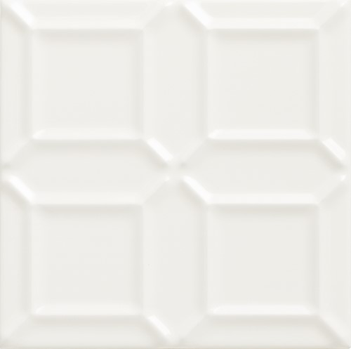 Liso Edge 15x15 Biscuit SN0876 € 84,95 m²
