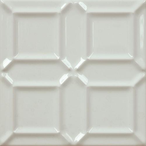 Liso Edge 15x15 Silver Mist SN1676 € 84,95 m²