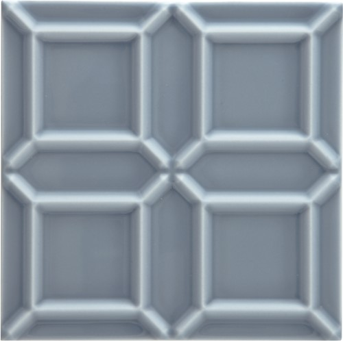 Liso Edge 15x15 Storm Blue SN2776 € 84,95 m²