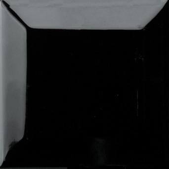 Biselado 7,5x7,5 Negro SN1718 € 2,95 st.