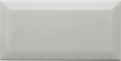 Biselado 7,5x15 Silver Mist SN1614 € 59,95 m²