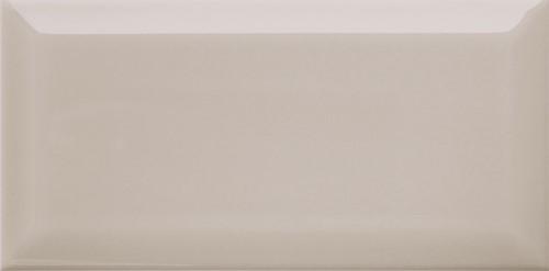 Biselado 10x20 Sierra Sand SN1521 € 79,95 m²