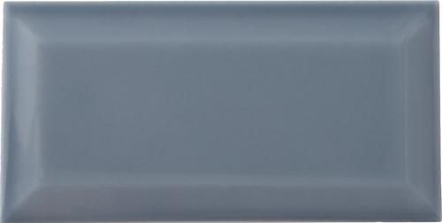 Biselado 10x20 Storm Blue SN2721 €79,95 m²