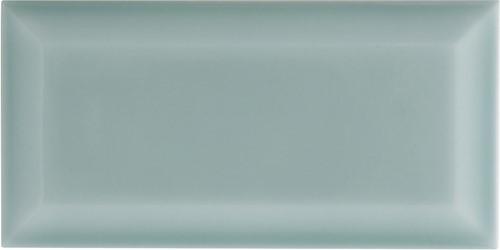 Biselado 7,5x15 Sea Green SN1814 € 59,95 m²