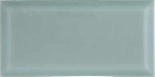 Biselado 10x20 Sea Green SN1821 €79,95 m²