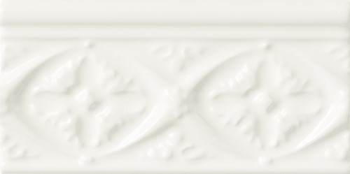 Relieve Bizantino 7,5x15 Biscuit SN0824 € 6,95 st.