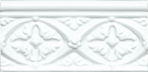 Relieve Bizantino 7,5x15 Blanco Z SN0724 € 6,95 st.