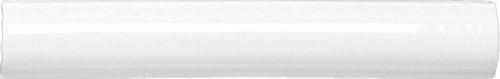 Barra Lisa 2,5x15 Blanco Z SN0740 € 4,95 st.