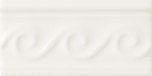 Relieve Olas 7,5x15 Biscuit SN0825 € 6,95 st.