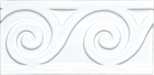 Relieve Mar Blanco Z 7,5x15 SN0761 € 7,95 st.