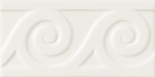 Relieve Mar Biscuit 7,5x15 SN0861 € 7,95 st.