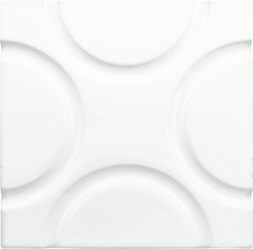 Liso Geo Blanco Z 15x15 SN0765 € 84,95 m²