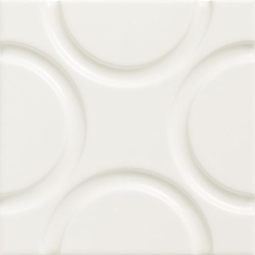 Liso Geo Bicuit 15x15 SN0865 € 84,95 m²