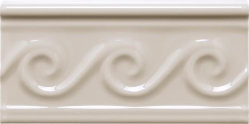 Relieve Olas 7,5x15, Sierra Sand SN1525 € 6,95 st.