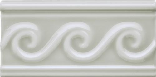 Relieve Olas 7,5x15, Silver Mist SN1625 € 6,95 st.