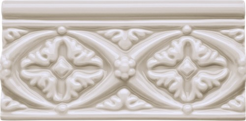Relieve Bizantino 7,5x15, Sierra Sand SN1524 € 6,95 st.
