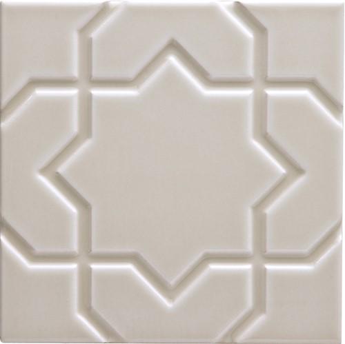 Liso Star 15x15 Sierra Sand SN1577 € 84,95 m²