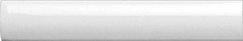 Cubrecanto 2,5x15 Blanco Z SN0737 € 2,95 st.