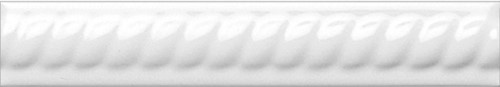 Trenza 2,5x15 Blanco Z SN0739 € 2,95 st.