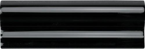 Moldura Italiana 5x15 Negro SN1734 € 5,95 st.