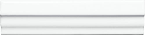 Cornisa Clasica 3,5x15 Blanco Z SN0753 € 5,95 st.
