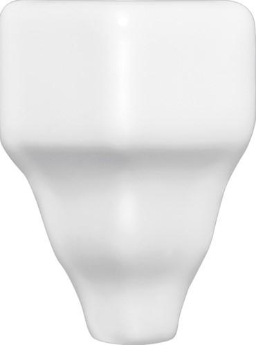 Angulo Cornisa Clasico Blanco Z 3,5 SN0772 € 5,95 st.