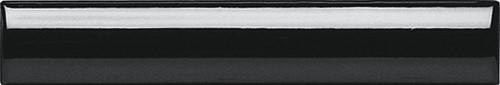 Cubrecanto 2,5x15, Negro SN1737 € 2,95 st.