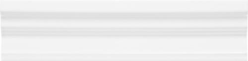 Cornisa Clasica 5x20 Blanco Z SN0773 € 7,95 st.