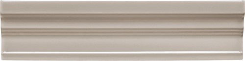 Cornisa Clasica 5x20 Sierra Sand SN1573 € 7,95 st.