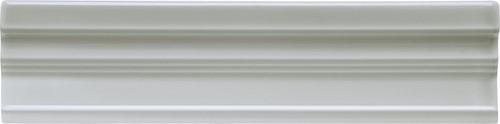 Cornisa Clasica 5x20 Silver Mist SN1673 € 7,95 st.