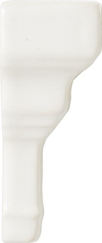 Angulo Clasica 5 Biscuit SN0874 € 12,95 st.