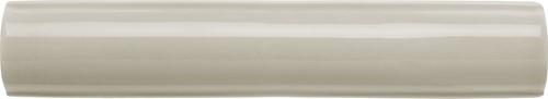 Barra Lisa 2,5x15, Sierra Sand SN1540 € 4,95 st.