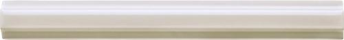 Listelo Clasico Sierra Sand 1,7x15 SN1554 € 3,95 st.