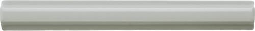 Listelo Clasico Silver Mist 1,7x15 SN1654 € 3,95 st.