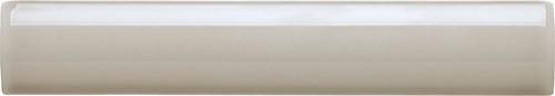 Cubrecanto 2,5x15, Sierra Sand SN1537 € 2,95 st.