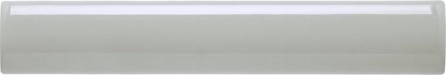 Barra Lisa 2,5x15, Silver Mist SN1640 € 4,95 st.