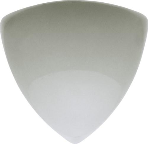 Angulo Cubrecanto Clasico Silver Mist SN1655 € 5,95 st.